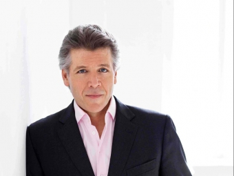 GoSixt 32.2014 mit Bariton Thomas Hampson