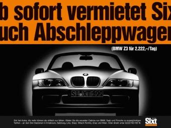 Sixt Jahrbuch 2007