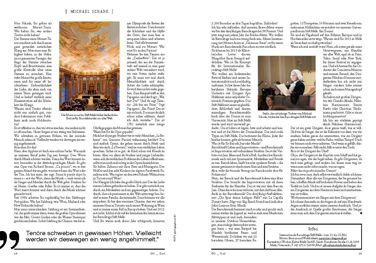 GosixtPremium_Salzburg2015_30062015_Ropac+Wagner_Seite_14