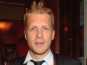 Witzbold trifft Szene-DJ – Interview mit Comedian Oliver Pocher